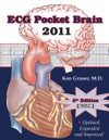 ECG 2011 - Pocket Brain Expanded Version