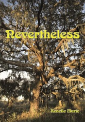 Download Nevertheless