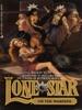 Lonestar 83