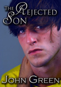 The Rejected Son