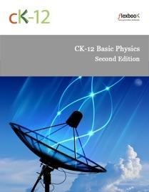 Ck 12 Basic Physics Second Edition
