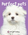 Bright Baby Perfect Pets