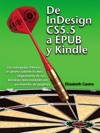 De InDesign CS 55 A EPUB Y Kindle