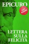 Lettera Sulla Felicit