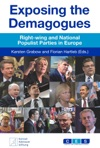 Exposing The Demagogues