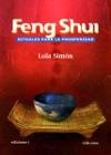 Feng Shui Rituales Para La Prosperidad