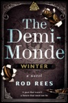The Demi-Monde Winter