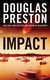 Impact PDF Download