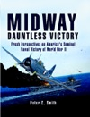 Midway Dauntless Victory