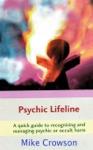 Psychic Lifeline