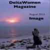 DeltaWomen Magazine August 2012 Image