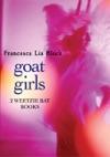 Goat Girls