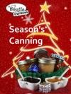 JeBouffe-Express Seasons Canning