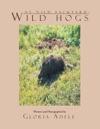 My Wild Backyard Wild Hogs