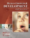 Human Growth And Development CLEP Test Study Guide - PassYourClass