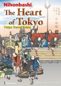 Nihonbashi, The Heart of Tokyo