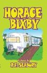 Horace Bixby