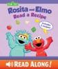 Rosita and Elmo Read a Recipe (Sesame Street)