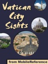 Vatican City Sights