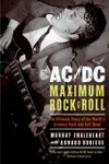 ACDC Maximum Rock  Roll