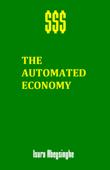The Automated Economy