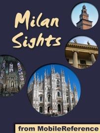 MILAN SIGHTS