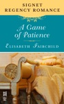 A Game Of Patience
