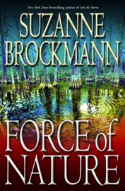 Force of Nature PDF Download