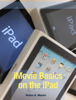 Robin A. Martin - iMovie Basics On the iPad artwork