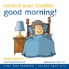 Control Your Bladder - Enhanced Book