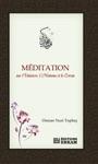 Meditation Sur LUnivers LHomme Et Le Coran