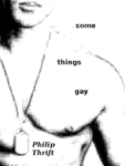 Some Things Gay