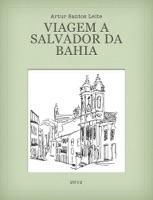 Viagem a Salvador da Bahia