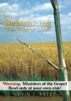 Debunking The Tithe Of Israel