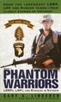 Phantom Warriors