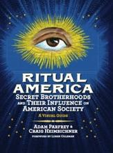 Ritual America