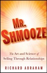 Mr Shmooze