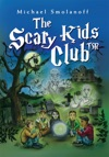 The Scary Kids Club