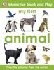 My First Animal (Enhanced Edition)