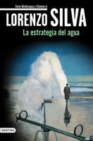 La estrategia del agua ebook Download