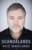 Scandalands