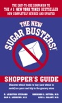 The New Sugar Busters Shoppers Guide