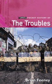 Download and Read Online O'Brien Pocket History of the Troubles