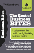 The Best of Business Bites