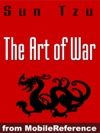 The Art Of War And Other Laws Of Power
