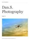 DanS Photography