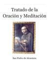 Tratado De La Oracin Y Meditacin