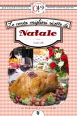 Le cento migliori ricette di Natale Book Cover