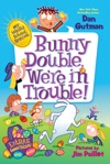 My Weird School Special Bunny Double Were In Trouble