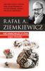Rafał A. Ziemkiewicz - Michnikowszczyzna artwork